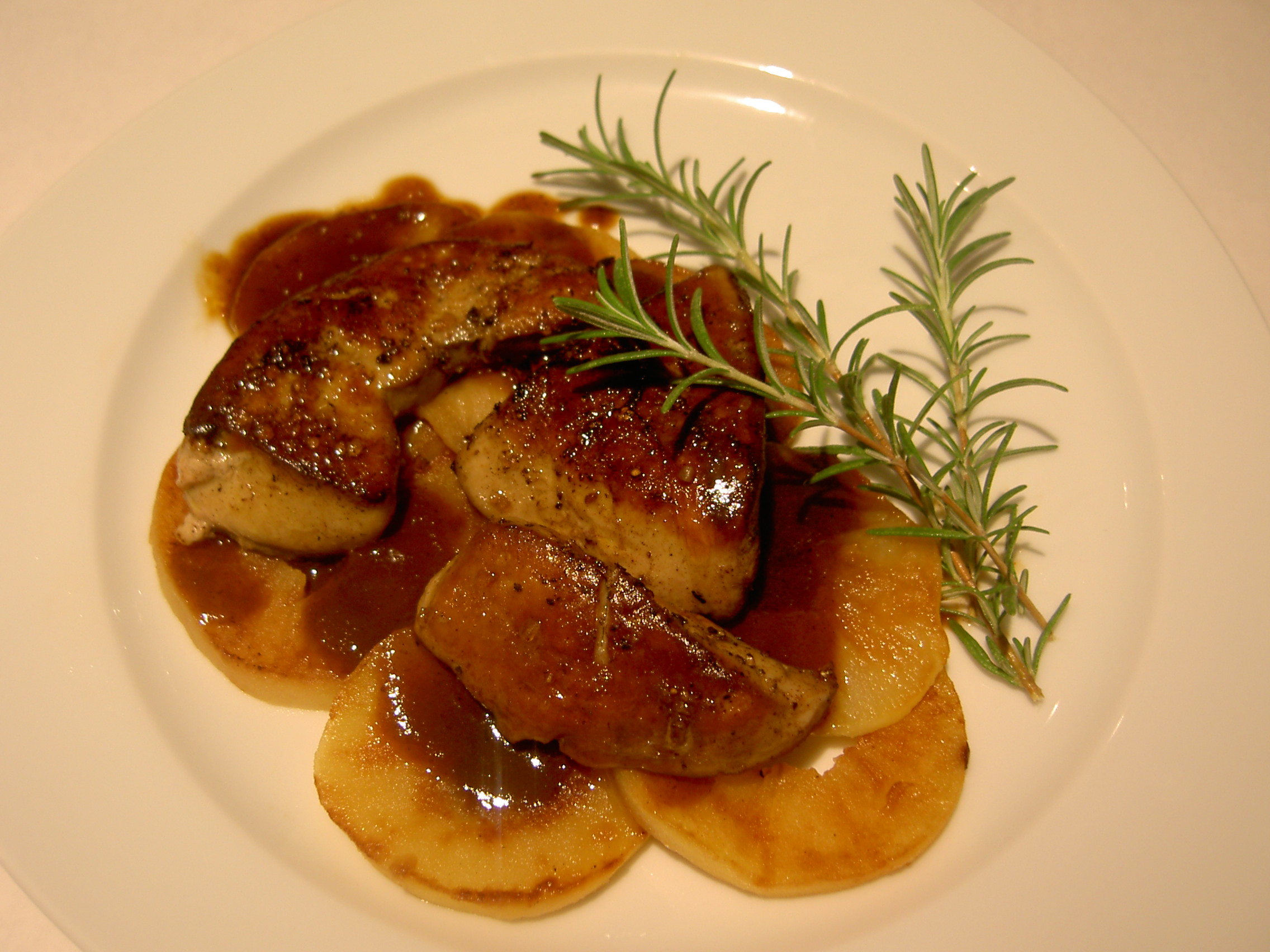 ... foie gras sautéed duck foie gras buttery seared foie gras seared foie